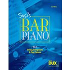 Edition Dux Susi's Bar Piano Vol.6