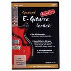 Jenschmedia Spielend E-Gitarre lernen Rock