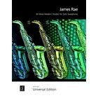 Universal Edition 36 More Modern Studies