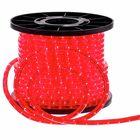Varytec Cut Light 45m 230V IP44 Red