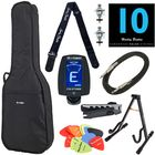 Harley Benton Accessory E-Guitar Pack