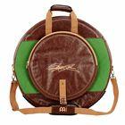 Meinl MCB22-BG Benny Greb Bag