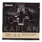 Kaplan KS311W Non Whistling E String