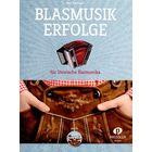 Musikverlag Preissler Blasmusik Erfolge Steirische