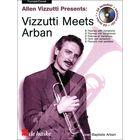 De Haske Vizzutti Meets Arban Trumpet