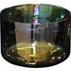 SoundGalaxieS Crystal Bowl Genesis 30cm