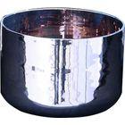 SoundGalaxieS Crystal Bowl Oxygen 22cm
