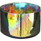 SoundGalaxieS Crystal Bowl Rainbow 30cm