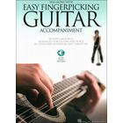 Hal Leonard Sing Along With Easy Fingerp.