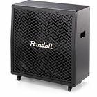 Randall RD412A-D
