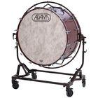 Adams BD40/22 Concert Bass Drum FS