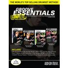 Hudson Music Groove Essentials Complete