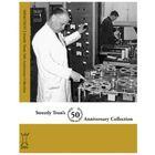 Manikin-Electronic Streetly Tron CD 50th Annivers