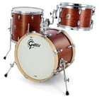 Gretsch Brooklyn Jazz Shell Set -SM