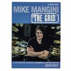 Hudson Music Mike Mangini: The Grid