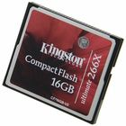 Thomann Compact Flash Card 16GB 266X