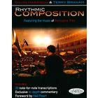 Hudson Music Rhythmic Composition