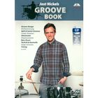 Alfred Music Publishing Jost Nickels Groove Book