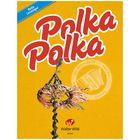 Edition Walter Wild Polka Polka Accordion