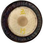 """Meinl 36"""" Wu Xing Gong"""