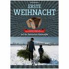 Musikverlag Preissler Erste Weihnacht Steirische