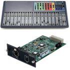 Soundcraft SiEx3 MADI-USB Bundle