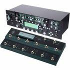 Kemper Profiling Amp PowerRack Set