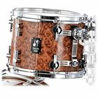 "Sonor ProLite 12""x08"" TT Chocolate"
