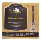 Dragao Viola da Terra Strings