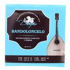 Dragao Bandoloncelo/Mandoloncello 7