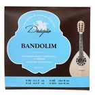 Dragao Bandolim/Mandolin Strings