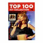 Schott Top 100 Hit Collection 72