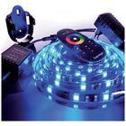 Kapego LED MixIt Set RF RGB 4,0m