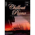 Artist Ahead Musikverlag Chillout Piano