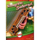 Knöpferl-Musikverlag Klingende Ziachorgel
