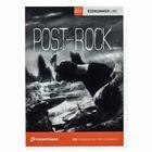 Toontrack EZX Post Rock