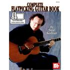 Mel Bay Complete Flatpicking Guitar