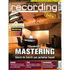 PPV Medien Recording Magazin: Mastering