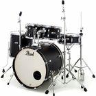 Pearl Decade Maple Studio S. Black
