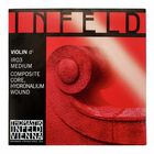 Thomastik Infeld Red Violin D 4/4 medium