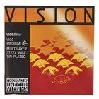 Thomastik Vision Violin E 4/4 medium
