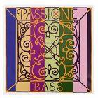 Pirastro Passione G Bass heavy