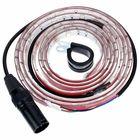"""Drumlite DL-0414D 14"""" LED Stripe Dual"""