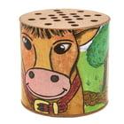 Thomann Cow Voice Giant