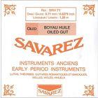 Savarez Soprano Viola da Gamba Strings