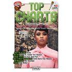 Hage Musikverlag Top Charts 78
