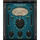 Plug And Mix Echoflex