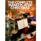 Wise Publications Piano Player: Christmas