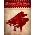 Hal Leonard Romantic Film Music
