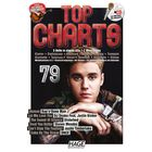 Hage Musikverlag Top Charts 79